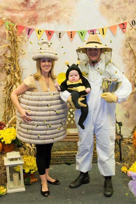 18-Family-Themed-Halloween-Outfits-Costume-Ideas-2014-6