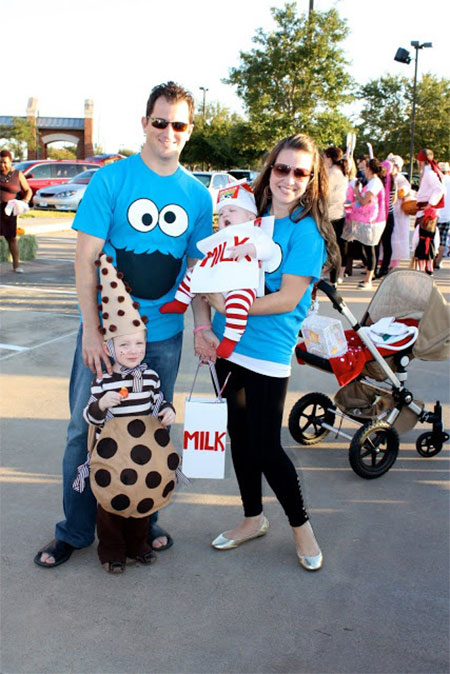 18-Family-Themed-Halloween-Outfits-Costume-Ideas-2014-7