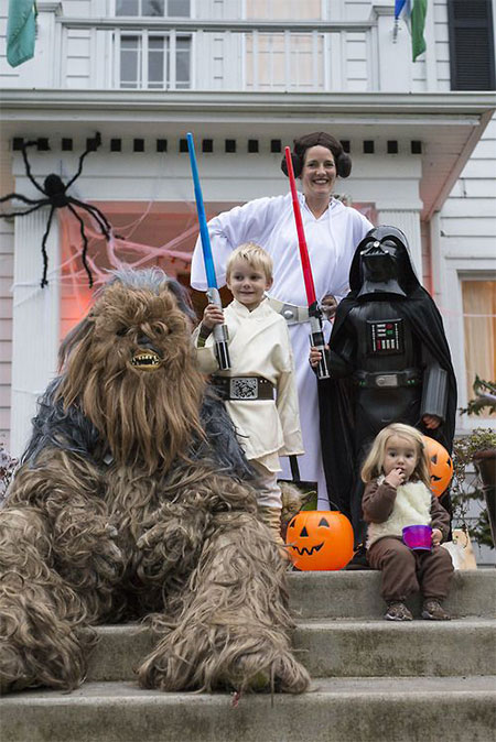 18-Family-Themed-Halloween-Outfits-Costume-Ideas-2014-9