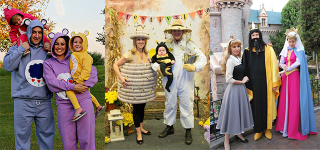18-Family-Themed-Halloween-Outfits-Costume-Ideas-2014