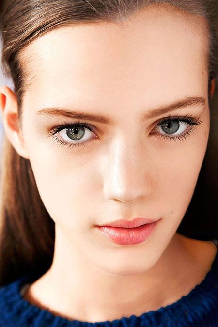 18-Inspiring-Natural-Make-Up-Ideas-Looks-For-Girls-2014-10