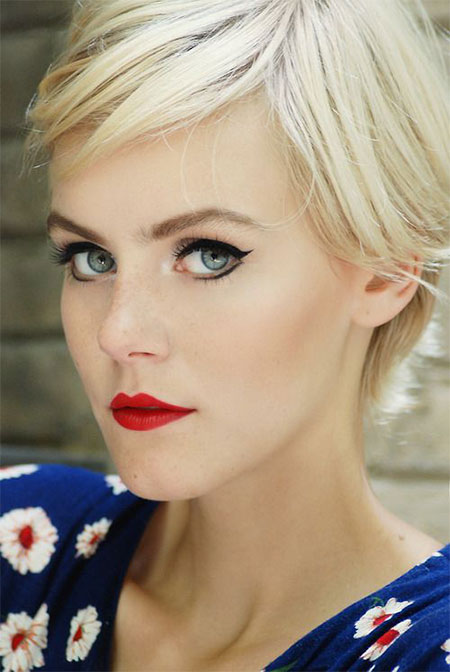 18-Inspiring-Natural-Make-Up-Ideas-Looks-For-Girls-2014-14