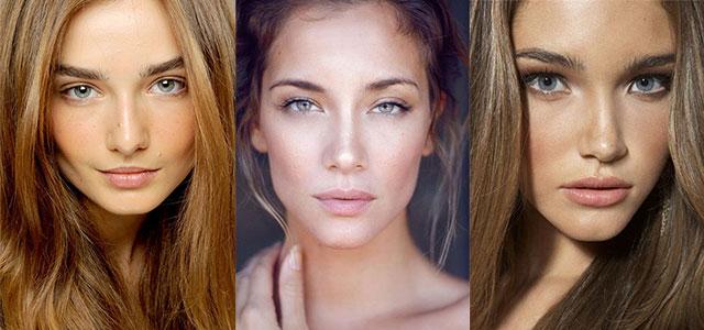 18-Inspiring-Natural-Make-Up-Ideas-Looks-For-Girls-2014