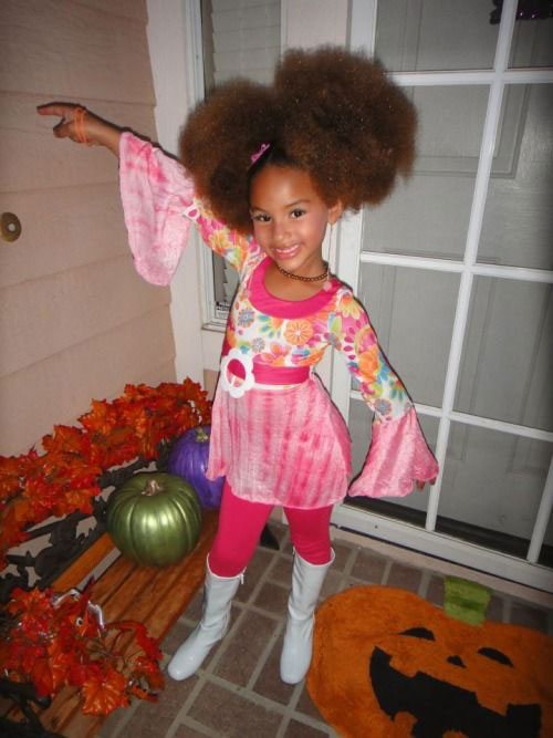 20-Crazy-Scary-Halloween-Hairstyle-Ideas-Looks-For Kids-Girls-2014-16