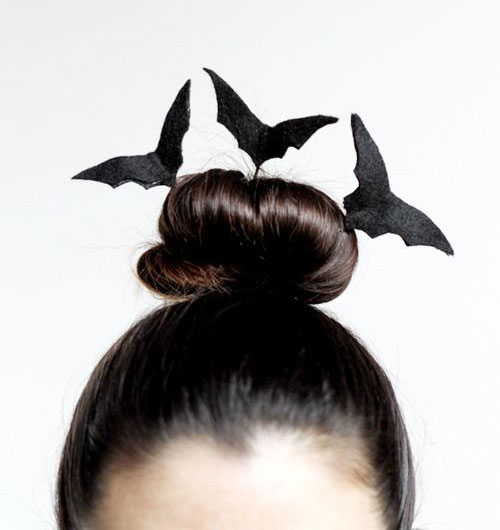 20-Crazy-Scary-Halloween-Hairstyle-Ideas-Looks-For Kids-Girls-2014-5