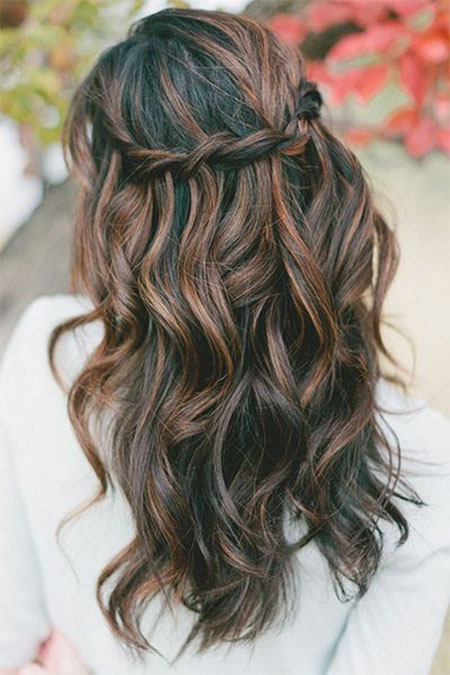 20-Latest-Fall-Autumn-Hairstyle-Trends-Ideas-For-Girls-2014-1
