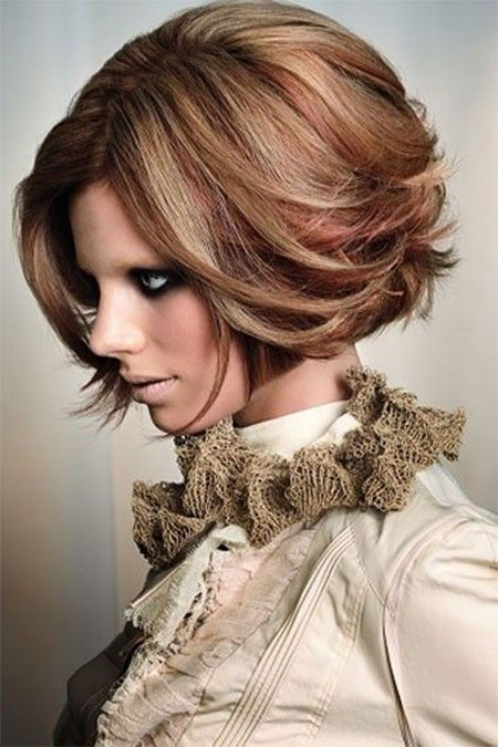 20-Latest-Fall-Autumn-Hairstyle-Trends-Ideas-For-Girls-2014-10