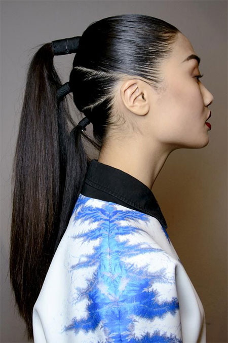 20-Latest-Fall-Autumn-Hairstyle-Trends-Ideas-For-Girls-2014-13