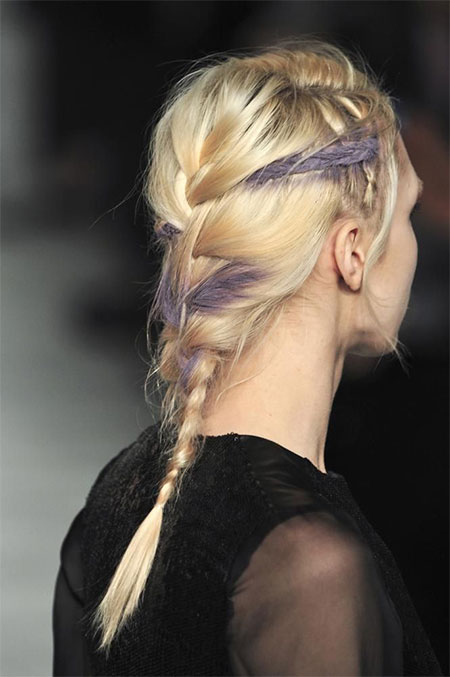 20-Latest-Fall-Autumn-Hairstyle-Trends-Ideas-For-Girls-2014-14