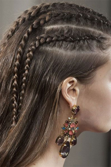 20-Latest-Fall-Autumn-Hairstyle-Trends-Ideas-For-Girls-2014-15