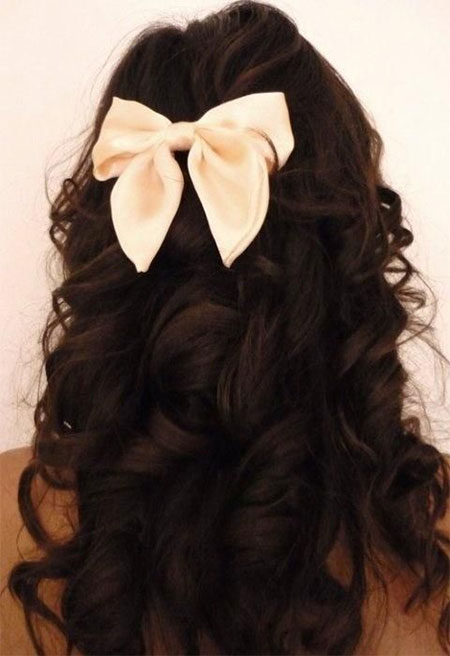 20-Latest-Fall-Autumn-Hairstyle-Trends-Ideas-For-Girls-2014-2