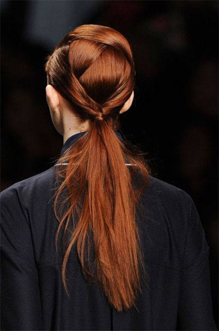 20-Latest-Fall-Autumn-Hairstyle-Trends-Ideas-For-Girls-2014-3