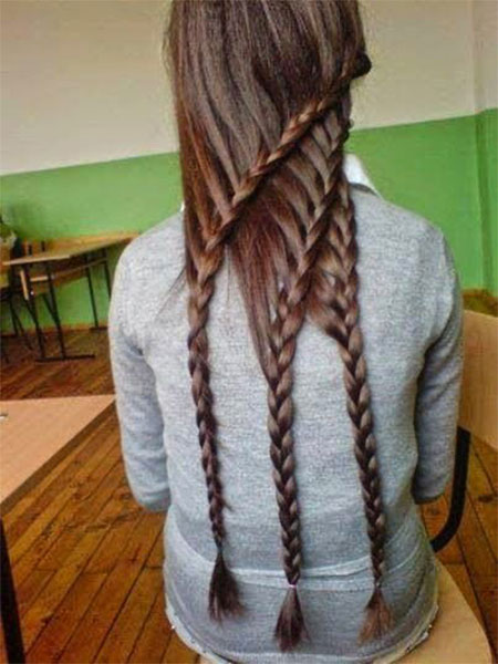 20-Latest-Fall-Autumn-Hairstyle-Trends-Ideas-For-Girls-2014-4