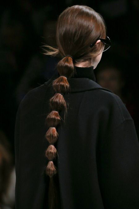 20-Latest-Fall-Autumn-Hairstyle-Trends-Ideas-For-Girls-2014-6