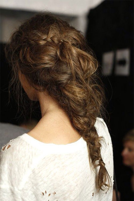 20-Latest-Fall-Autumn-Hairstyle-Trends-Ideas-For-Girls-2014-8