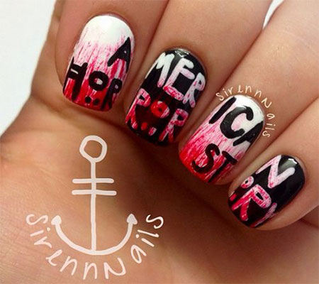20-Simple-Scary-Halloween-Nail-Art-Designs-Ideas-Trends-Stickers-2014-10