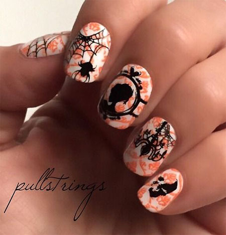 20-Simple-Scary-Halloween-Nail-Art-Designs-Ideas-Trends-Stickers-2014-11