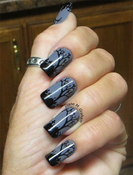 20-Simple-Scary-Halloween-Nail-Art-Designs-Ideas-Trends-Stickers-2014-12