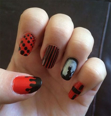 20-Simple-Scary-Halloween-Nail-Art-Designs-Ideas-Trends-Stickers-2014-16