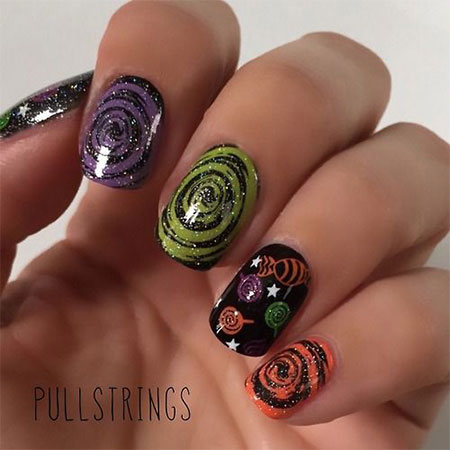 20-Simple-Scary-Halloween-Nail-Art-Designs-Ideas-Trends-Stickers-2014-17