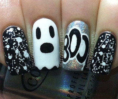 20-Simple-Scary-Halloween-Nail-Art-Designs-Ideas-Trends-Stickers-2014-21