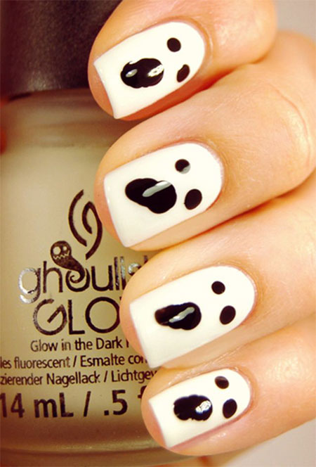 20-Simple-Scary-Halloween-Nail-Art-Designs-Ideas-Trends-Stickers-2014-8