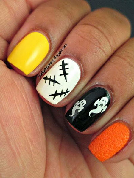 20-Simple-Scary-Halloween-Nail-Art-Designs-Ideas-Trends-Stickers-2014-9