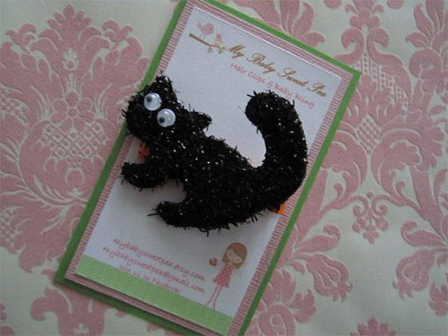 25-Cute-Halloween-Hair-Clips-For-Kids-Girls-2014-Hair-Accessories-12