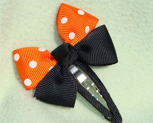 25-Cute-Halloween-Hair-Clips-For-Kids-Girls-2014-Hair-Accessories-13
