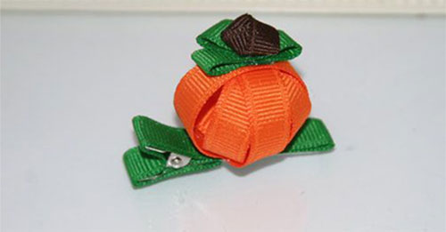 25-Cute-Halloween-Hair-Clips-For-Kids-Girls-2014-Hair-Accessories-15