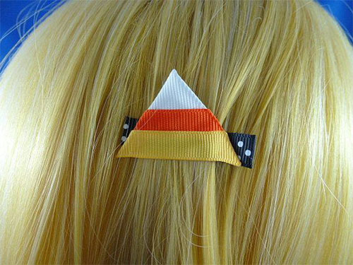 25-Cute-Halloween-Hair-Clips-For-Kids-Girls-2014-Hair-Accessories-19