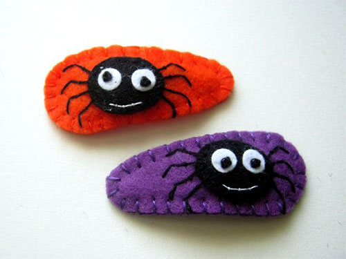25-Cute-Halloween-Hair-Clips-For-Kids-Girls-2014-Hair-Accessories-2