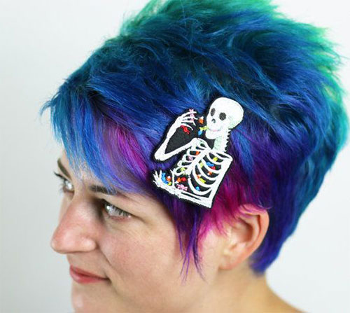 25-Cute-Halloween-Hair-Clips-For-Kids-Girls-2014-Hair-Accessories-20