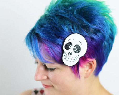 25-Cute-Halloween-Hair-Clips-For-Kids-Girls-2014-Hair-Accessories-21