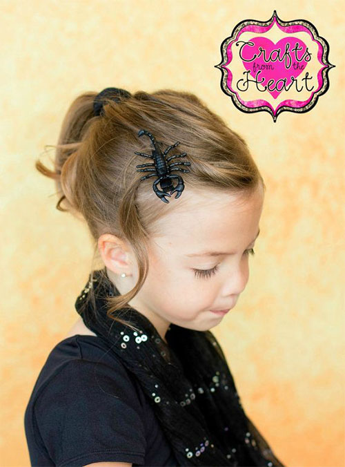 25-Cute-Halloween-Hair-Clips-For-Kids-Girls-2014-Hair-Accessories-23
