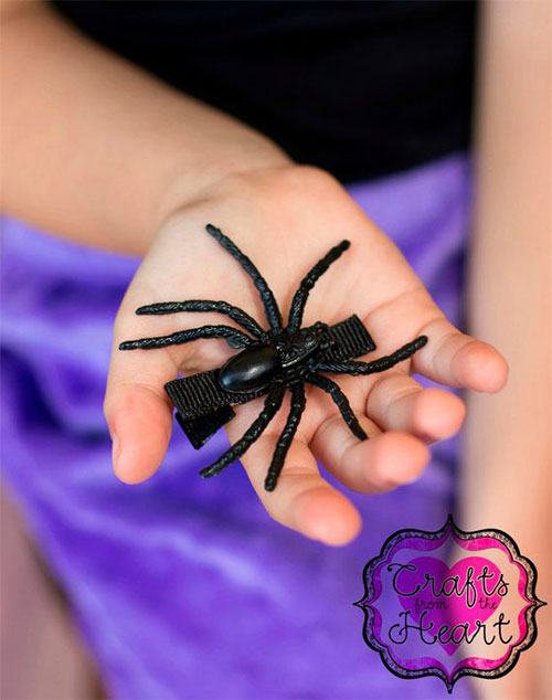 25-Cute-Halloween-Hair-Clips-For-Kids-Girls-2014-Hair-Accessories-24
