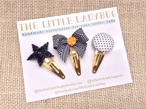 25-Cute-Halloween-Hair-Clips-For-Kids-Girls-2014-Hair-Accessories-25