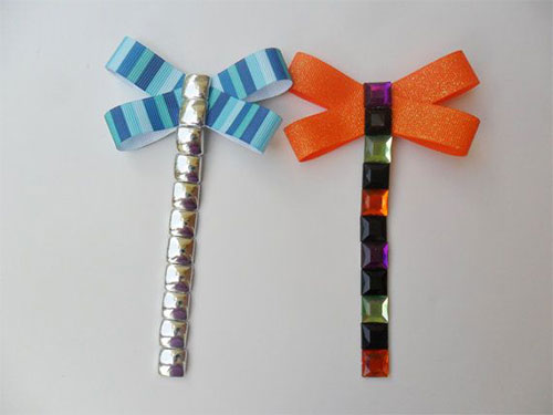25-Cute-Halloween-Hair-Clips-For-Kids-Girls-2014-Hair-Accessories-4