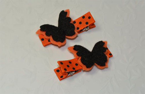 25-Cute-Halloween-Hair-Clips-For-Kids-Girls-2014-Hair-Accessories-7
