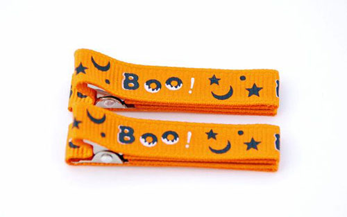 25-Cute-Halloween-Hair-Clips-For-Kids-Girls-2014-Hair-Accessories-8