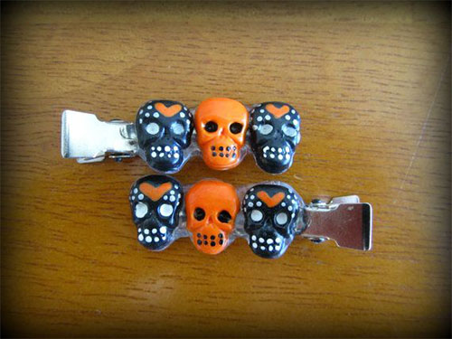 25-Cute-Halloween-Hair-Clips-For-Kids-Girls-2014-Hair-Accessories-9