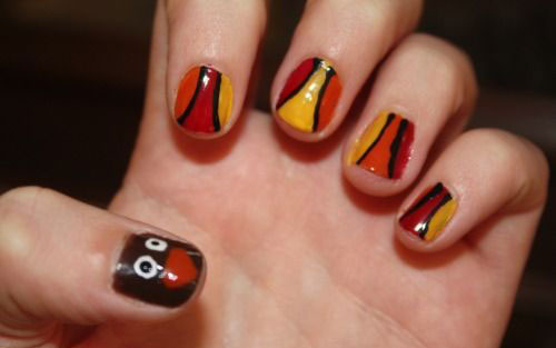 30-Thanksgiving-Nail-Art-Designs-Ideas-Trends-Stickers-2014-Thanks-Giving-Nails-10