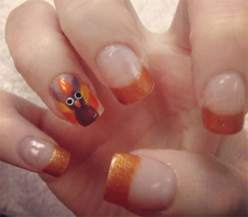 30-Thanksgiving-Nail-Art-Designs-Ideas-Trends-Stickers-2014-Thanks-Giving-Nails-12
