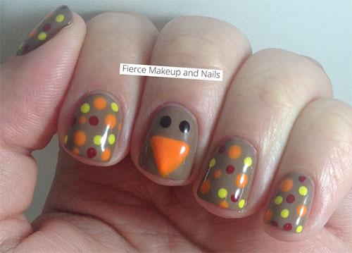 30-Thanksgiving-Nail-Art-Designs-Ideas-Trends-Stickers-2014-Thanks-Giving-Nails-15