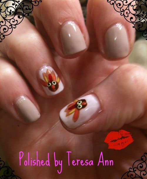 30-Thanksgiving-Nail-Art-Designs-Ideas-Trends-Stickers-2014-Thanks-Giving-Nails-18