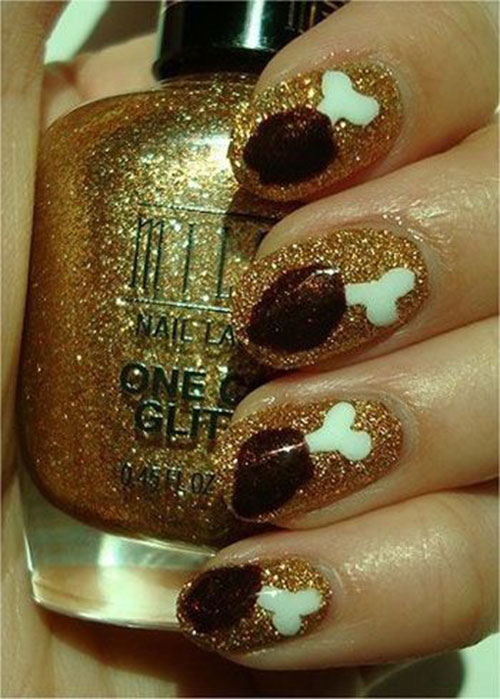 30-Thanksgiving-Nail-Art-Designs-Ideas-Trends-Stickers-2014-Thanks-Giving-Nails-23