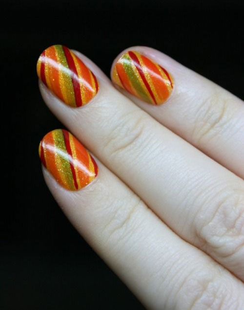 30-Thanksgiving-Nail-Art-Designs-Ideas-Trends-Stickers-2014-Thanks-Giving-Nails-29