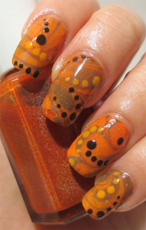 30-Thanksgiving-Nail-Art-Designs-Ideas-Trends-Stickers-2014-Thanks-Giving-Nails-3