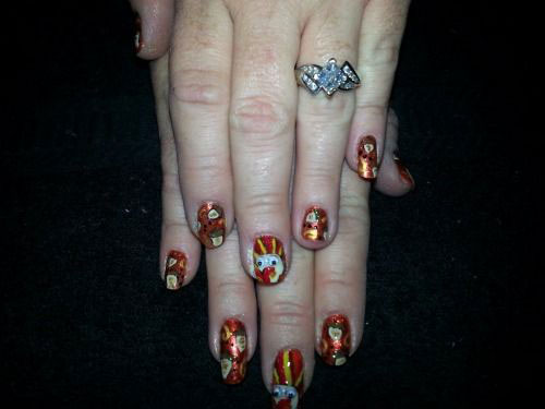 30-Thanksgiving-Nail-Art-Designs-Ideas-Trends-Stickers-2014-Thanks-Giving-Nails-31