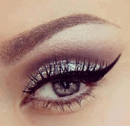 Amazing-Natural-Eye-Make-Up-Looks-Ideas-Trends-For-Girls-2014-2